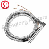 Customized High Quality Electric Heating Element Cartridge Heater