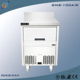 Lqt Commercial Cube Ice Machine Ice Cube Machine Ice Maker