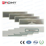 Highly Reliable RFID Tag in Car