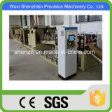 Automatic Square Kraft Paper Bag Machine for Cement