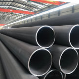 Carbon Steel Seamless Tube Conductor Oil Casing Pipe for Wholesale