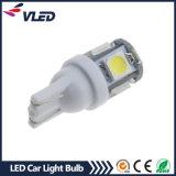Newest Auto T10 5050CREE Car LED 1.5W Automotive LED Bulb