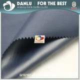 210d Nylon Oxford Fabric with TPU Laminating for High Waterproof Breathable