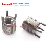 Thread Repair Inserts/ Thread Insert Products