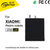 Mobile Battery of Materials, for Xiaomi Redmi Note 4X, 436678, Bm41/Bm43, 3700mAh, Factory Custom