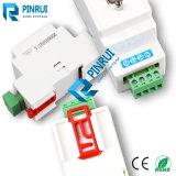 24V Transducer for PLC CNC Milling Machine