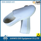 Anti-Static/ESD Cleaning Shoes