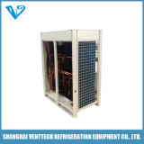R410A Rooftop Heating Cooler Unit Window Air Conditioner