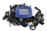 Car Diagnosis Scanner Digiprog III V4.94 Odometer Programmer with Full Set