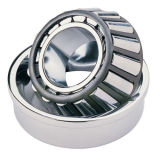 Metric Inch Taper Tapered Roller Bearing 32308 Iveco 1126887 26800580
