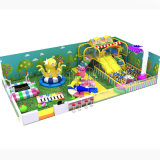 Kids Toys Commercial New Cheap Plastic Indoor Playground Equipment Prices for Sale