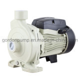 Cast Iron Cpm Series Pressure Centrigual Pump with Stainless Steel Impeller