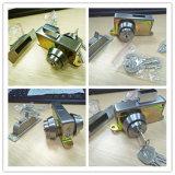 Tk-F001 Door Hardware Good Quality Office Door Lock