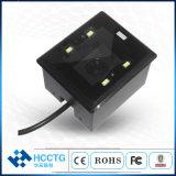 USB POS Refrigerator Qr Code Camera Laser 2D Barcode Scanner Module (HS-2003)