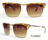 Fashion Hot Selling Acetate Eyewear Sunglasses