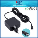 High Quality Type-C Charger 45W Laptop Adapter for Asus