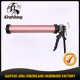 Heavy Duty Sausage Caulking Gun for Glass Sealeant