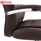 Top Quality Office Leather Chair