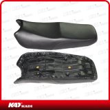 Motorcycle Accessory Seat Motorcycle for Ybr125