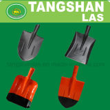 Spade Good Quality Russian Style Steel Shovel Spade
