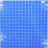 Ceramic Mosaic Tile for Decoration, Kitchen, Bathroom and Swimming Pool