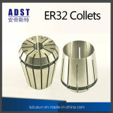 Er32 Series Er Collet Milling Tool for Tool Holder