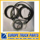362090 Wheel Hub Repair Kit Truck Parts for Man