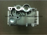 1kd Engine Cylinder Head for Toyota Hilux (OEM #: 11101-30050)