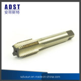 High Quality High Speed Steel Drill Bit M22 Machine Tap