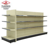 Hot Sale Shelf Supermarket Equipment Wholesale Shelves Small Metal Shelving Unit Shelves and Racks