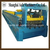 Steel Wall Panel Making Roll Forming Machine
