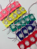 LED Module Light with Ce Wholesale Price