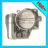 Auto Engine Air Intakes Throttle Body for Jeep 04591847AC