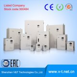18.5kw AC Frequency Inverter for Motor