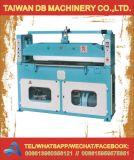 30t Hydraulic Shoes/Plastic/Foam/Leather/Cardboard/Fabric Plane Die Cutting Machine