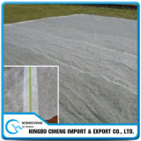 Nonwoven Film Low Cost Agricultural Greenhouse Material for Tomato