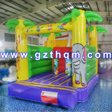 Factory Price Bounce Castles/Cheap Bounce Castles for Sale