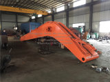 Ce-Approved Hitachi Zx870 21.5m Heavy-Huty Excavator Long Reach Boom and Stick on Sale