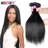 Wholesale 100% Natural Brazilian Virgin Remy Brazilian Human Hair Extension