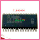 Tle6262g Car Engine Control Auto ECU IC Chip