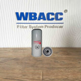 Wholesale Oil Filter Type Filter FF5319, Types of Oil Filter