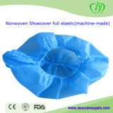 Nonwoven Disposable Medical Shoecover Manufacturer