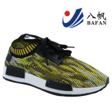 Fashion Style Sports Shoes for Men Bf1701143