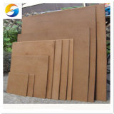 Hot Sell Hardboard with Good Price