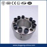 Ringblok Standard Keyless Shaft Locking Device 1060, 1100, 1120, 1710, 1720, 1800, 7006, 7005, Rfn7012, Rfn7014