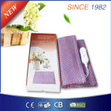 Fashion Design New Electric Heating Pad with Timer