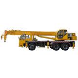 Wholesale Hydraulic Mobile Crane Lift Crane Mounted Truck Mini Truck Mounted Crane