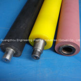 High Quality PU Rubber Printing Roller