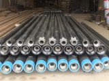 Dual Wall RC Drill Pipe for Reverse Circulation Drilling
