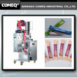 Automatic Sugar Stick Bag Packing Machine